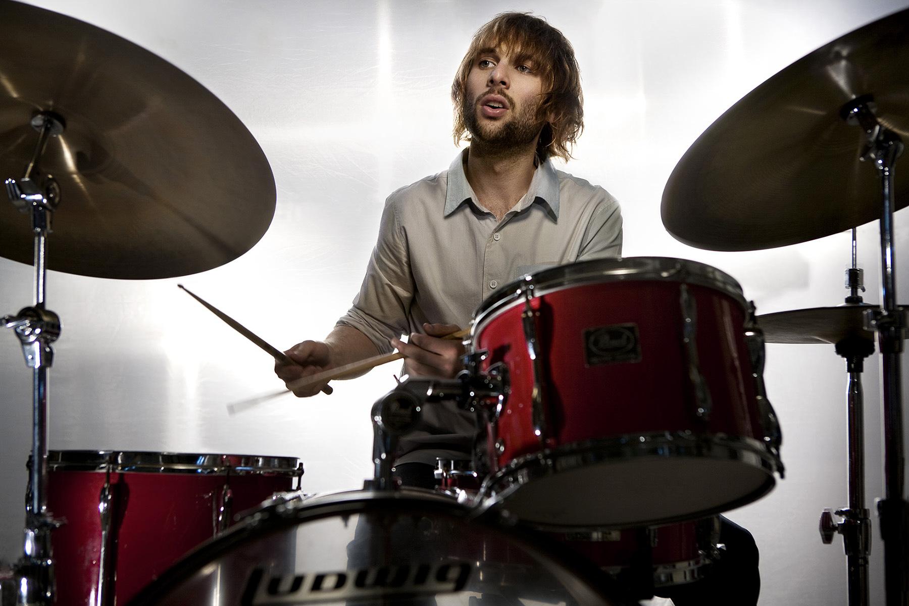6nick-drummer0671