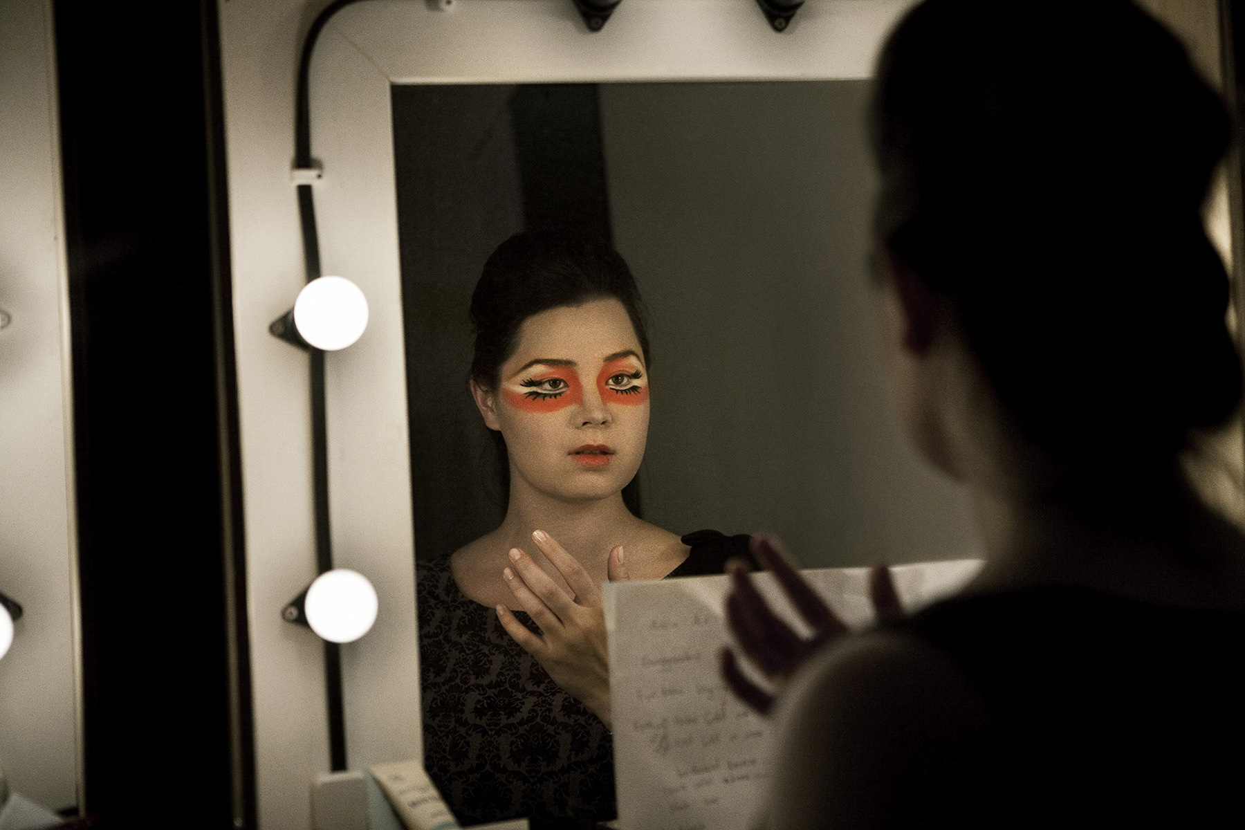 4opera make-up1