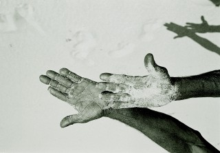 rhdavidgulpillishands